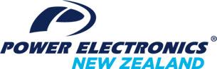 power-electronics-new-zealand-logo-1